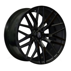 AXE EX30 22x9.0 22x10.5 22x12.0 BLACK