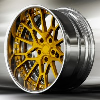 """D2 FORGED WHEELS IS33 19"""" 20"""" 21"""" 22"""""""