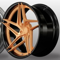 """D2 FORGED WHEELS OS32 18"""" 19"""" 20"""" 21"""" 22"""""""