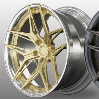 """D2 FORGED WHEELS OS34 18"""" 19"""" 20"""" 21"""" 22"""""""