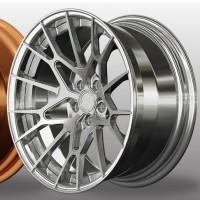 """D2 FORGED WHEELS US32 19"""" 20"""" 21"""" 22"""""""