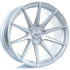 JUDD T311R 20x10.5  ARGENT SILVER