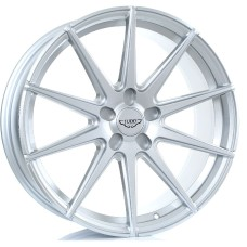 JUDD T311R 20x9.0  ARGENT SILVER